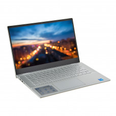 """Dell Laptop Inspiron 14 5000 Core i5-1135G7 8GB / 256GB SSD Touch / Win10 Home 14"""""""