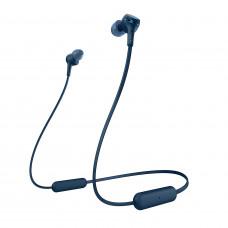 Sony Audífonos Bluetooth / 15 horas WI-XB400