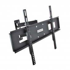 "Soporte expandible para TV de 32"" / 65"" 50kg / 110lbs EVS-F60D"