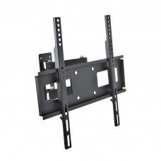 "Soporte expandible para TV de 32"" / 55"" 50kg / 110lbs EVS-F40D"