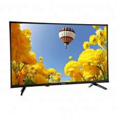 "Xtratech TV HD Smart Wi-Fi 2 HDMI / 2 USB 32"" X32E360"