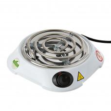 Hornilla eléctrica 1 quemador Taurus