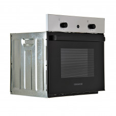 Challenger Horno a gas 52L 60cm HG2555