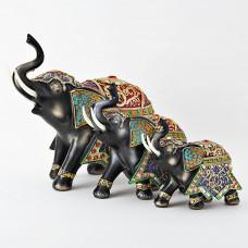 Elefante Café Marrés