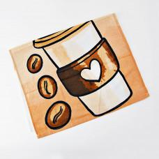 Limpión Coffee Break San Pedro