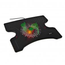 """Cooling pad 15"""" / USB TX-8058FC Terrax"""