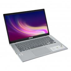 "Asus Laptop X409J Core i3 1005G1 4GB / 256GB SSD Win10 Home 14"""