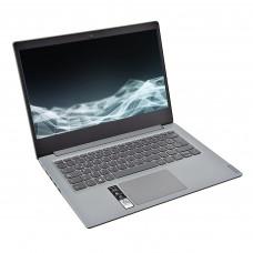"Lenovo Laptop IdeaPad S145-14API AMD 3020E 4GB / 128GB SSD Win10 Home 14"""