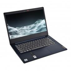 "Lenovo Laptop IdeaPad 3 14IIL05 Core i3-1005G1 4GB / 1TB Win10 Home 14"""