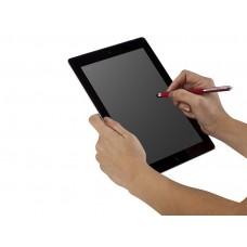 Lápiz para iPad Targus