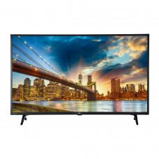 """LG TV LED ISDB-T FHD Smart Wi-Fi / BT / 3 HDMI / 2 USB 43"""" 43LM6300"""