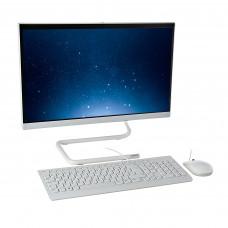 "Lenovo Ideacentre A340-22IWL Core i3 10110U 4GB / 1TB Win10 Home 21.5"""