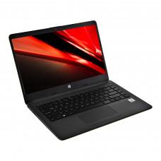 """HP Laptop 14-cf3025la Core i5-1035G1 8GB / 1TB Win10 14"""""""