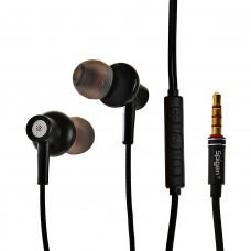 Audífonos alámbricos SP-A07 Spigen