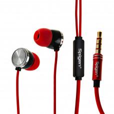 Audífonos alámbricos SP-A06 Spigen