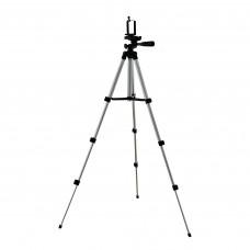 Trípode para celular / cámara 1.2m