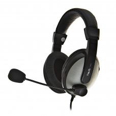 Audífonos para computadora con micrófono HV-H139D Havit