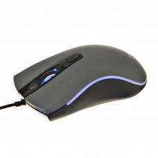 Mouse gaming 10000DPI MS72 Havit