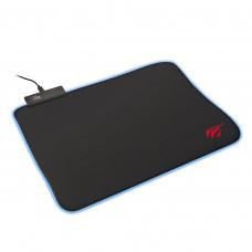 Mouse pad gaming iluminado RGB HV-MP901 Havit