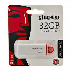 Flash memory USB 3.0 Kingston
