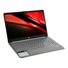 """HP Laptop 15-dw1073la Core i7-10510U 8GB / 256GB SSD Win10 Home 15.6"""""""