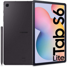 "Samsung Tablet Tab S6 Lite Wi-Fi / 4GB / 64GB / Android 10 / 7040mAh 10.4"""