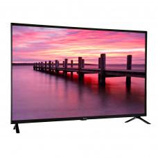 "Riviera TV Full HD Android 9.0 / Control de voz / Google Chromecast / BT 42"" RLED-AND42CHG6F"