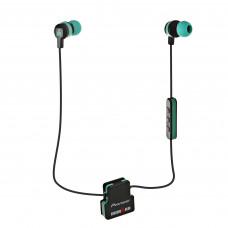 Audífonos Bluetooth IPX4 con micrófono Pioneer