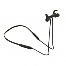 Audífonos deportivos Bluetooth con micrófono / soporte cuello XTH-710 XTech