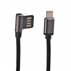 Cable Lightning CB430/I5 VIDVIE