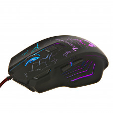 Mouse gaming X7