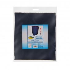Protector para lavadora de carga superior