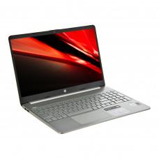 "HP Laptop 15-dy1022la Core i7-1065G7 12GB / 256GB SSD Win10 Home 15.6"""