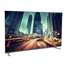 """Xtratech TV 4K Smart Wi-Fi 3 HDMI / 2 USB / 1 LAN 55"""" X55E2000"""