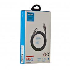Cable Tipo-C de nylon S-M379 Joyroom