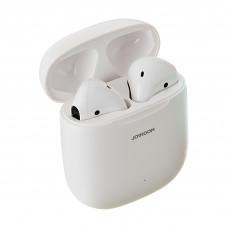 Audífonos TWS 5 horas JR-T13 Joyroom