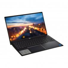 """Dell Laptop Inspiron 15 5502 River Rock Core i5-1135G7 8GB / 256GB SSD Win10 Home 15.6"""""""