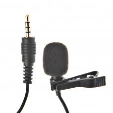 Micrófono para celular 3.5mm