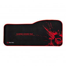 Mouse pad gaming MT-P100 Meetion