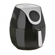 Freidora de aire con temperatura ajustable 4.7L Umco