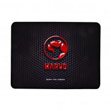 Mouse pad gaming G46 Marvo