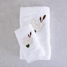 Juego de 2 toallas Magnolia Haus