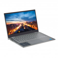 """Dell Laptop Inspiron 5406 2-in-1 Core i3-1115G4 8GB / 256GB SSD Touch / Win10 Home 14"""""""