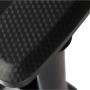 Silla gaming con apoya brazos ajustable en cuatro direcciones THRÓNOS200S Primus