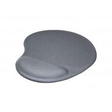 Mouse pad de gel KMP-100 Klip Xtreme
