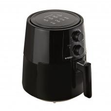 Freidora de aire con menú rápido 3.5L Innova