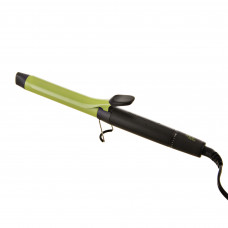 Rizador para cabello cerámica con microacondicionadores de aguacate / macadamia CI11AF Remington