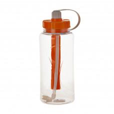 Botella tomatodo con enfriador 2L Surtido Bio Life El Rey