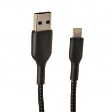 Cable Lightning 1m Belkin