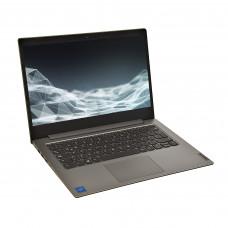 "Lenovo Laptop IdeaPad 1 14IGL05 Celeron N4020 4GB / 128GB SSD Win10 Home 14"" FHD"